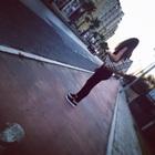 Shoni ^_^