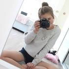 Ann-Katrin2509