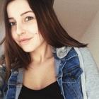 Eva Richterova