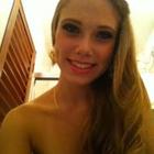 Lara Sodré