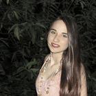 Mariamaria Mesa Villegas