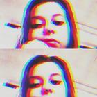 Poliana S.