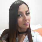 Leidy Marcela Jaramillo Arias