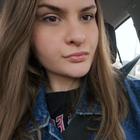 Nikolina Cader