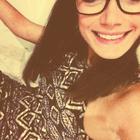Anna Alessia Orlando