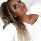 Amy Svensson