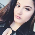 Sonya Ghafor