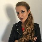 Јована Јока