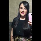 Vanessa Affonso