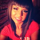 Bianca Simion