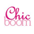 Loja Chic Boom