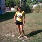 Ruxzy Villanueva