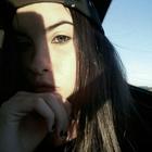 Karina Feahr