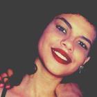 ॰ Andressa M.