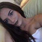 Tessa Rose