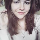 Василена Владимирова