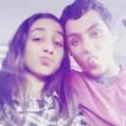 Selin Naz Semir