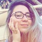 Luiza Fernandes