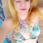 Natasha Rodrigues