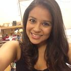 Jhosselinne Ramirez