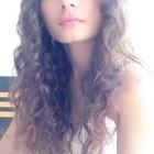 Luciana Borrero