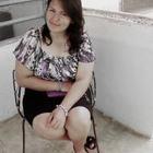 Daniela Valencia