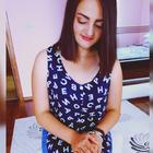 Iulia Dorina Rusu