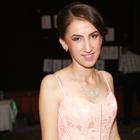 Alina Jurca