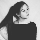 Greta Pociūtė