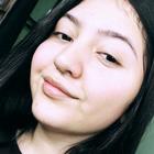 Karen Lozada Contreras