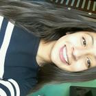 Camy Romero