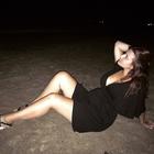 Marietta_Mr