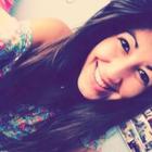 Isidora Gonzalez