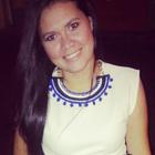 Lau Rojas