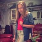 Malena Lovato Shusterman