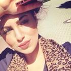 Layla Nour