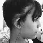 Leticia Passinho ☼