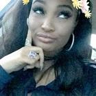 Ariana.Avery