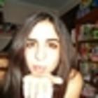 Sarita ;)