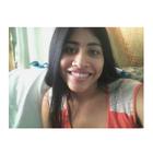 Paola herondale.