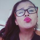Laura Flores'