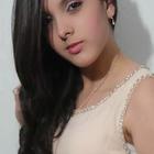 Daniela Gallego Castañeda