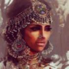 sarah yousefzay