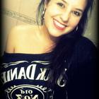 Andressa Macedo :)