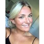Olivia http://open.spotify.com/track/67DzKDrDHnx4EcoAn4AC4L