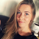 Mia Tangvik