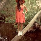 Sugey Carolina