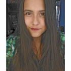 Ana Zermeño