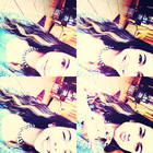 hon_ney