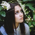 Michelle Cella